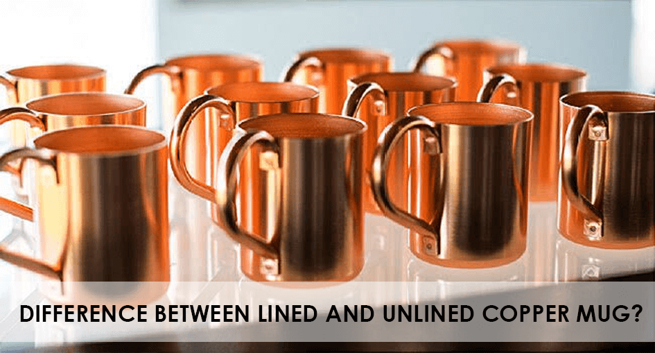 What-is-the-difference-between-lined-and-unlined-copper-mug