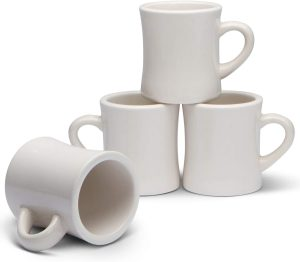 Best Ceramic Coffee Mugs For Home