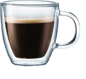 Best Insulated Coffee Mugs for Home
