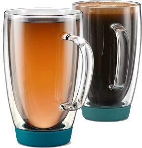 Best Insulated Mugs for Office
