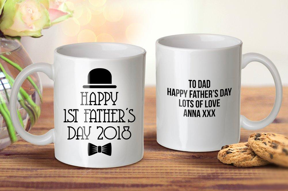 Personalized 16 oz coffee mugs For 2020